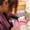 flow-2-sewing