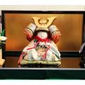 gogatsu-ningyo01