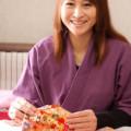 profile-hinashi-touka_2