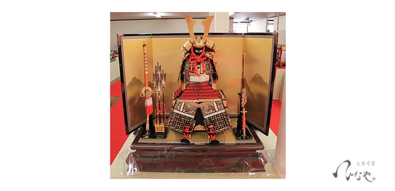yoroi-kabuto04-marked