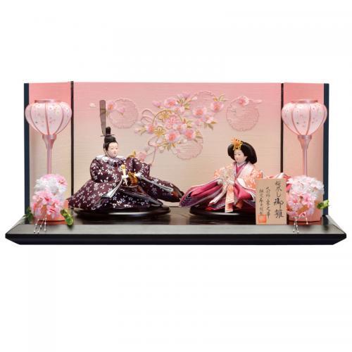 桜の舞(さくらのまい)